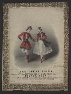 図版2 ポルカ1830−40VA.jpg