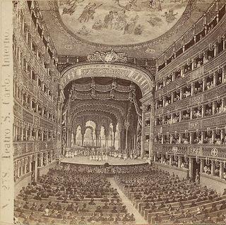 図版2:サン・カルロ歌劇場1906_Napoli_-_Teatro_San_Carlo_2.jpg