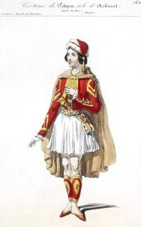 図版2_アクメのリュシアン1843La_Péri_-Petipa's_costume_02.jpg