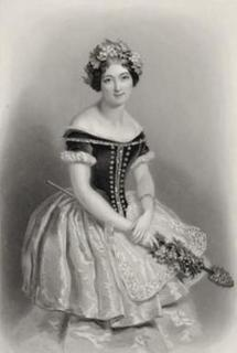 図版1 1842 グリジ ジゼル.JPG