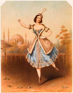 図版2:リトアニアの娘、チェリート.jpg